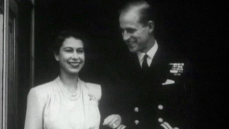 This One Thing Queen Elizabeth Did Annoyed Prince Philip After 73 Years of Marriage