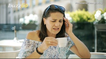 Why Caffeine is Good and Bad for Your Headache