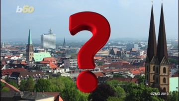 German City Will Pay $1.1 Million to Anyone Who Can Prove They Don't Exist