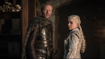 'Game of Thrones' premiere leaked hours early on DirecTV Now
