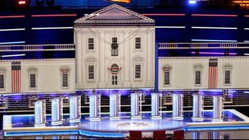 WATCH LIVE: Democrats set to clash in 2020's opening debate