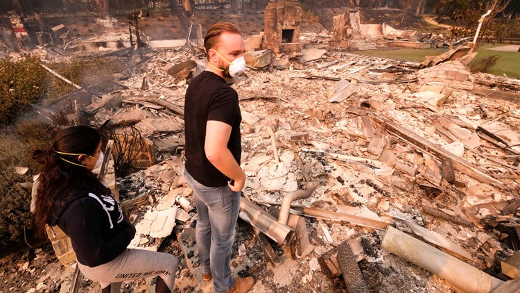 California Wildfires_1541885651042
