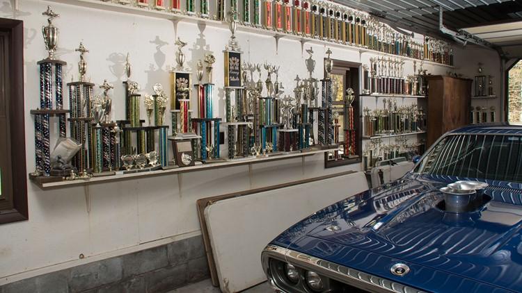 kevin ward trophy_1542213440047.jpg.jpg