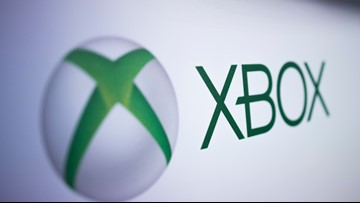 Microsoft reveals new console Xbox Series X