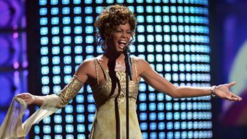 Whitney Houston hologram tour set to begin