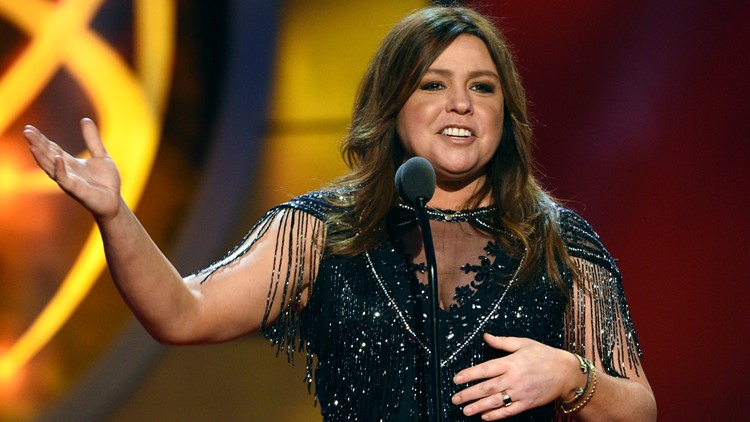 Fire damages Rachael Ray's upstate New York home ...Rachael Ray House Fire Today
