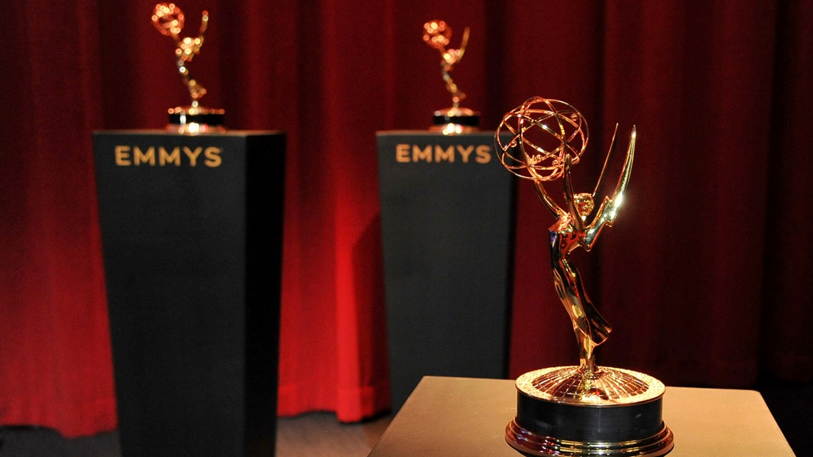 Planning to watch the 2019 Emmy Awards on Sunday? Here's everything you need to know.