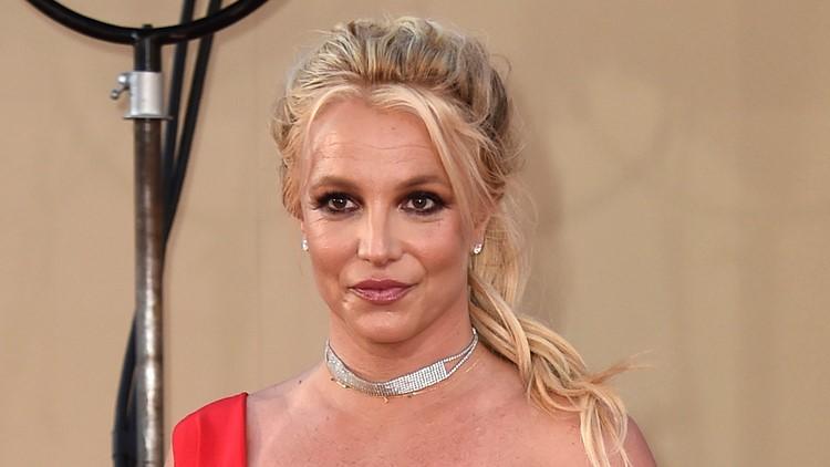 Britney Spears set to speak to conservatorship judge in open court Wednesday