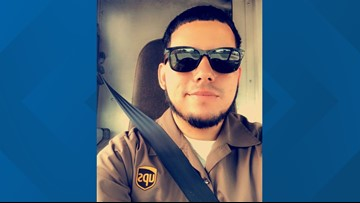 Verified GoFundMe pages for family of UPS driver killed in Florida shootout