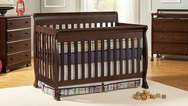 baby-crib_Cropped.jpg
