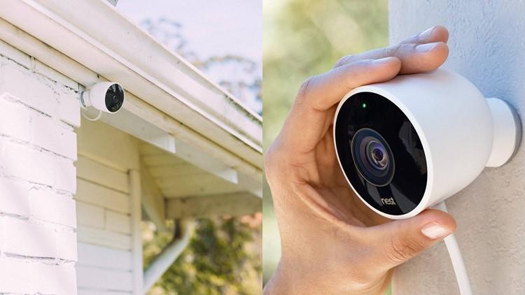 636620653061950679-Nest-cam-outdoor.jpg