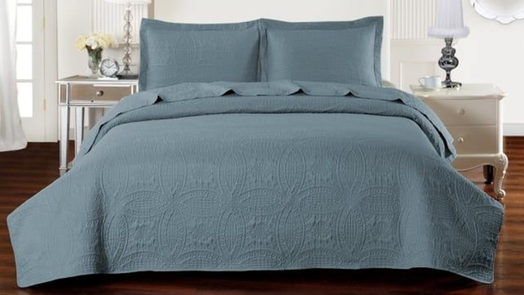 mellanni-bedspread-set_Cropped.jpg