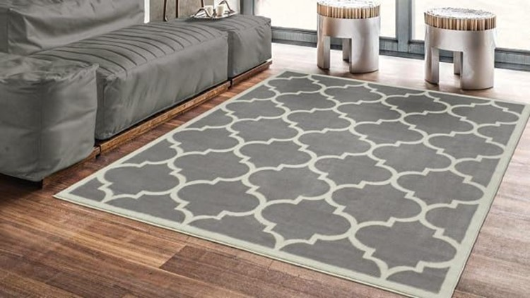 lattice-area-rug_Cropped.jpg