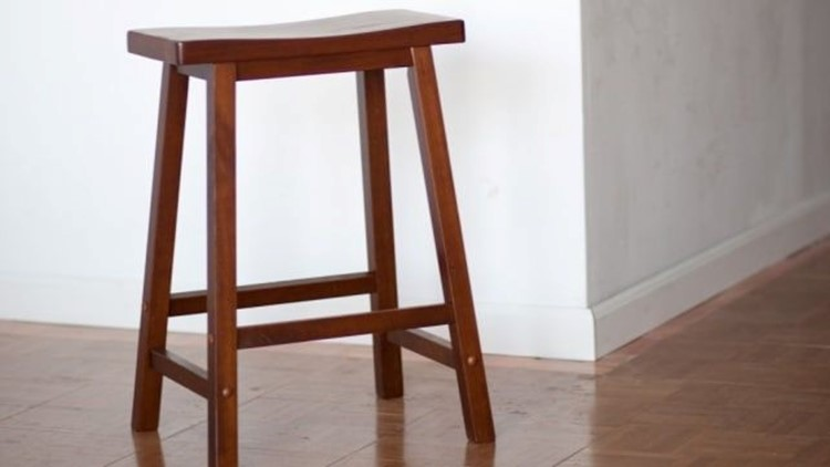 wooden-stool_Cropped.jpg