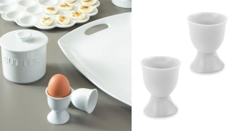 best-kitchen-gifts-2018-cordon-bleu-egg-cups.jpg
