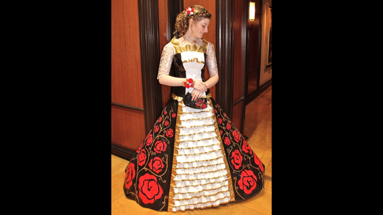 Don\'t laugh. These weird scholarships — including Duck Tape\'s prom ...