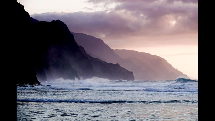 636644482133164458-Kauai-4.jpg