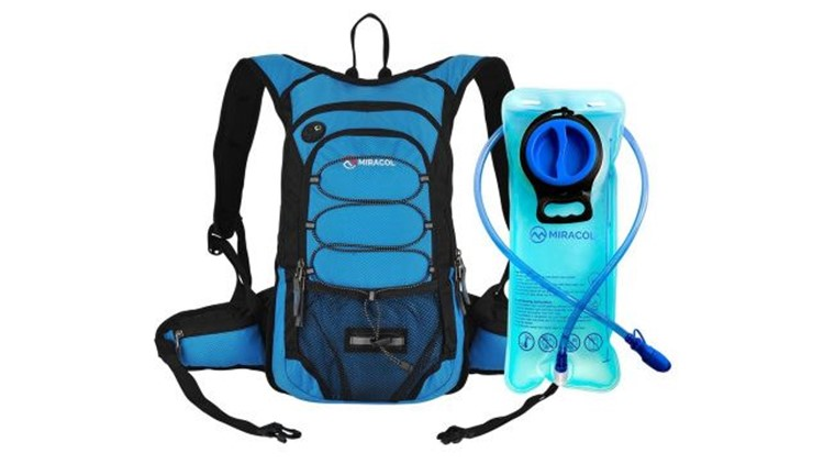 miracol-hydration-backpack.jpg