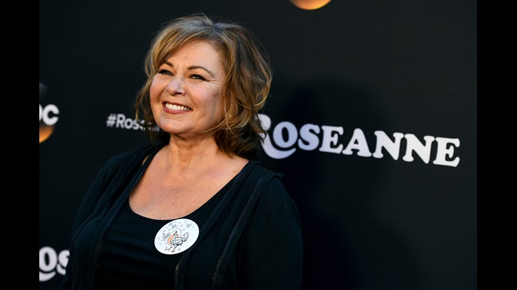 You saw it coming: ABC renews 'Roseanne' reboot