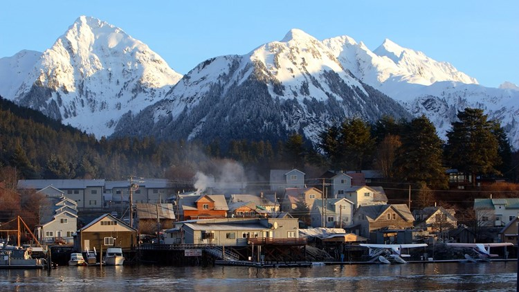 636592109166679596-2.-Alaska.jpg