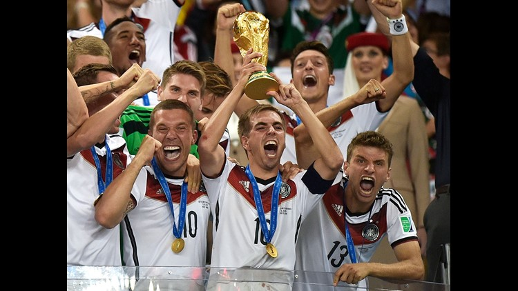 WCup_Preview_Soccer_08965.jpg