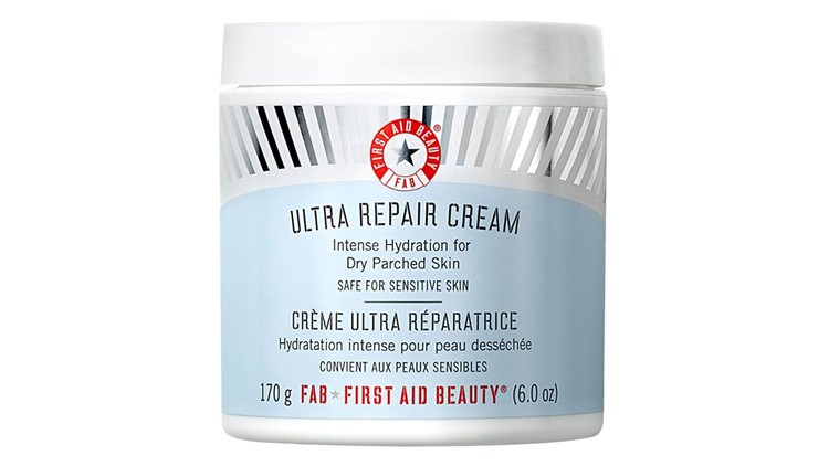 636694542807550472-FirstAidBeauty-repaircream.jpg