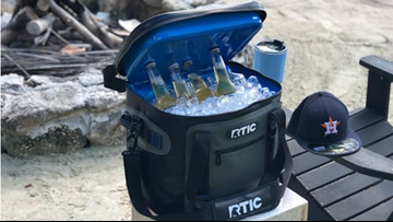 16 coolers with a cult following on Amazon—and why they're