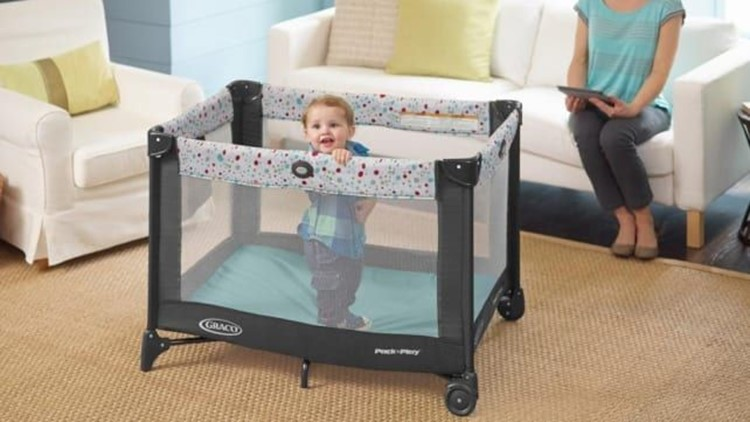 graco-pack-and-play_Cropped.jpg