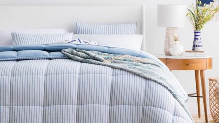 reversible-comforter_Cropped.jpg