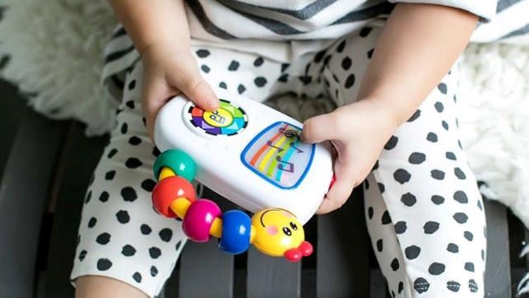 baby-einstein-toy_Cropped.jpg