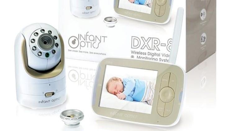 infant-optics-baby-camera_Cropped.jpg