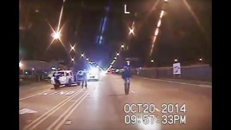 Ap Police Camera Records Illinois A File Usa Il