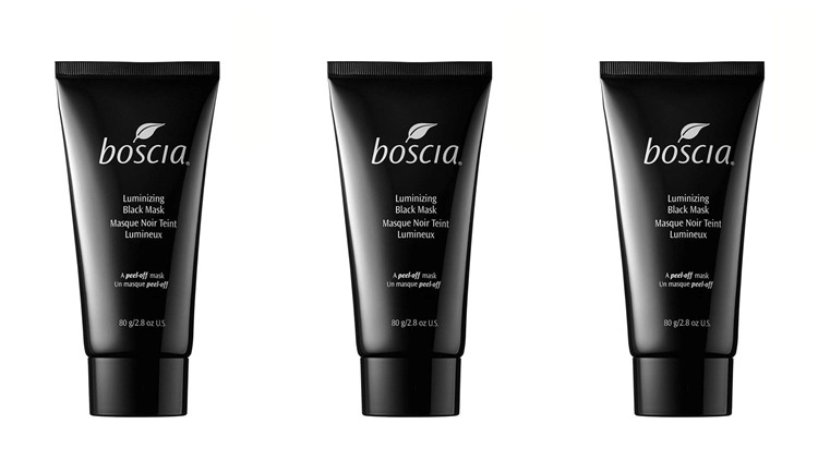 636695048616255669-Boscia-Luminizing-Black-Mask.jpg