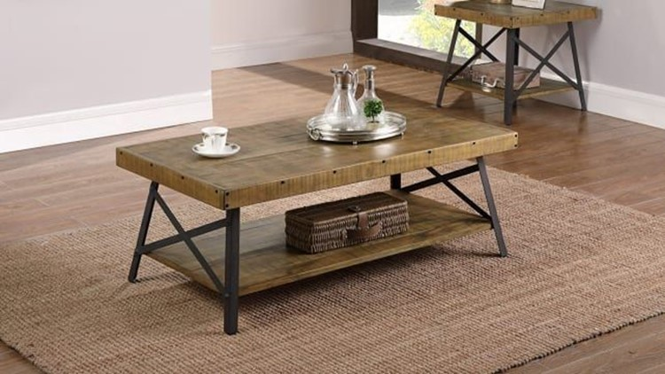 coffee-table_Cropped.jpg
