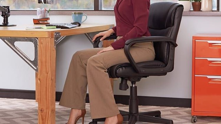 office-chair_Cropped.jpg