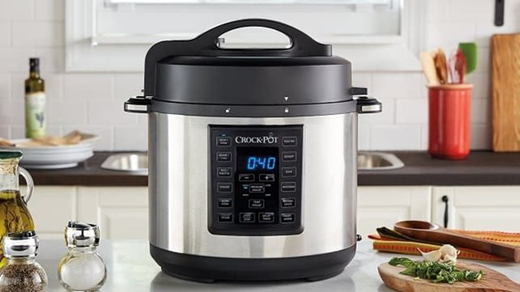 crock-pot-pressure-cooker.jpg