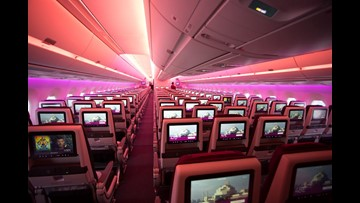 Singapore Airlines has taken delivery of first \'ultralong-range ...