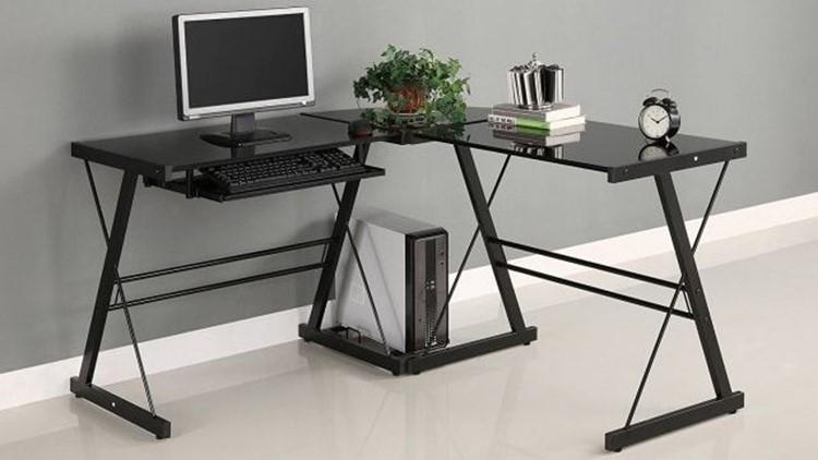 corner-desk_Cropped.jpg