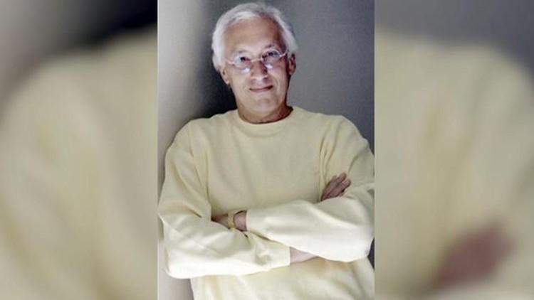 Steven Bochco, creator of Hill Street Blues, dies at 74