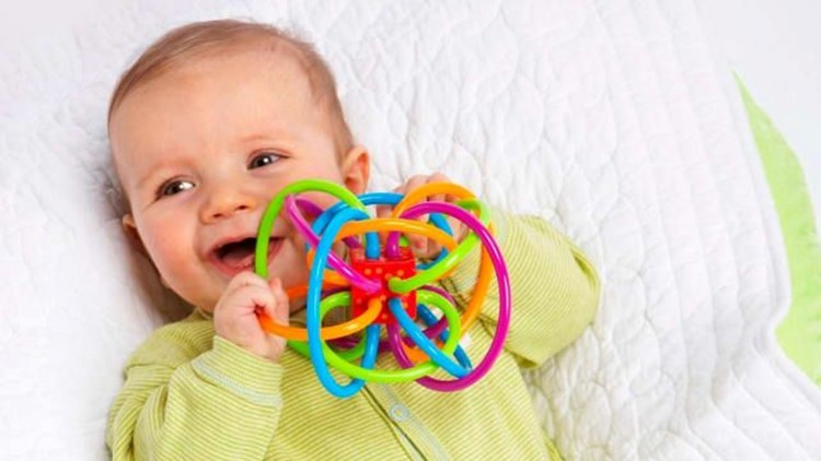 rattle-and-teether_Cropped.jpg