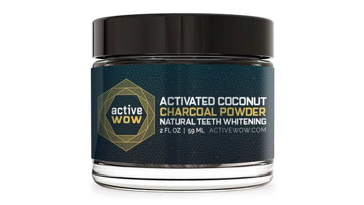 636669891227422709-active-wow-charcoal-powder.jpg