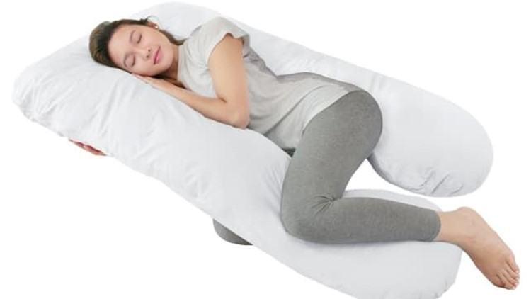 u-shaped-body-pillow_Cropped.jpg