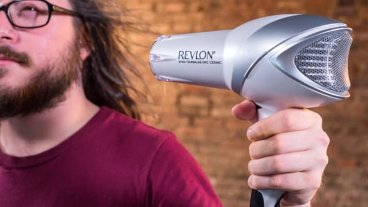 revlon-hair-dryer.jpg