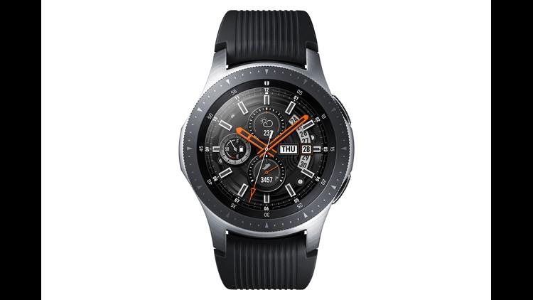 636694350215060925-Galaxy-Watch-46mm.jpg