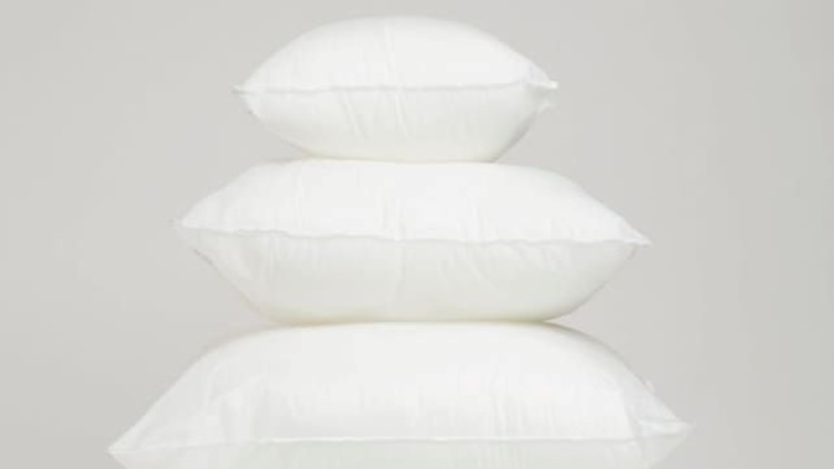 stuffer-pillows_Cropped.jpg