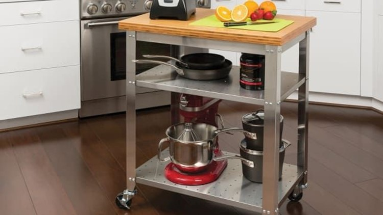 kitchen-cart_Cropped.jpg