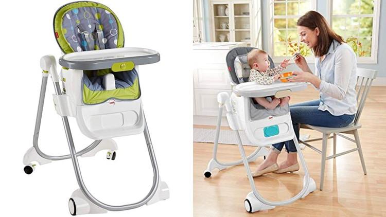 636740083877928424-Fisher-Price-High-Chair.jpg