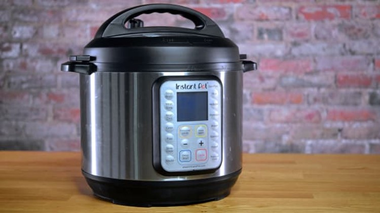 Instant-Pot-Duo-Plus-9-in-1.jpg