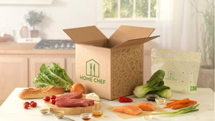 home-chef.jpg