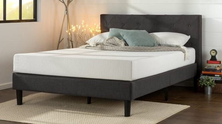 upholstered-bed_Cropped.jpg